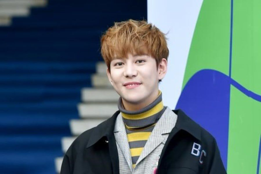Park Kyung Attends First Police Questioning After Making Chart Manipulation Accusations