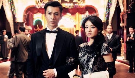 Epiphyllum Dream - 昙花梦 - Watch Full Episodes Free - China