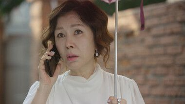 Marry Me Now Episode 43