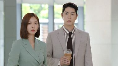 Mother of Mine Episode 49