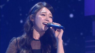 Immortal Songs Episode 387