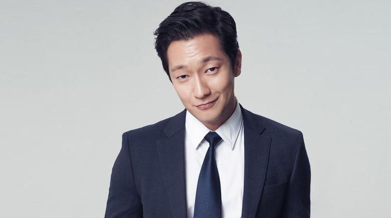 Son Suk Goo