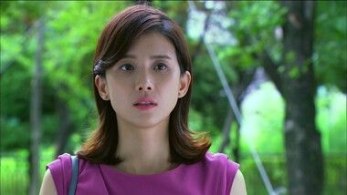 Hye Seong's Love Confession: I Hear Your Voice