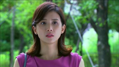 Hye Seong's Love Confession: Oigo Tu Voz