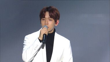 Festival Musical SBS Gayo Daejeon 2018 Episodio 1