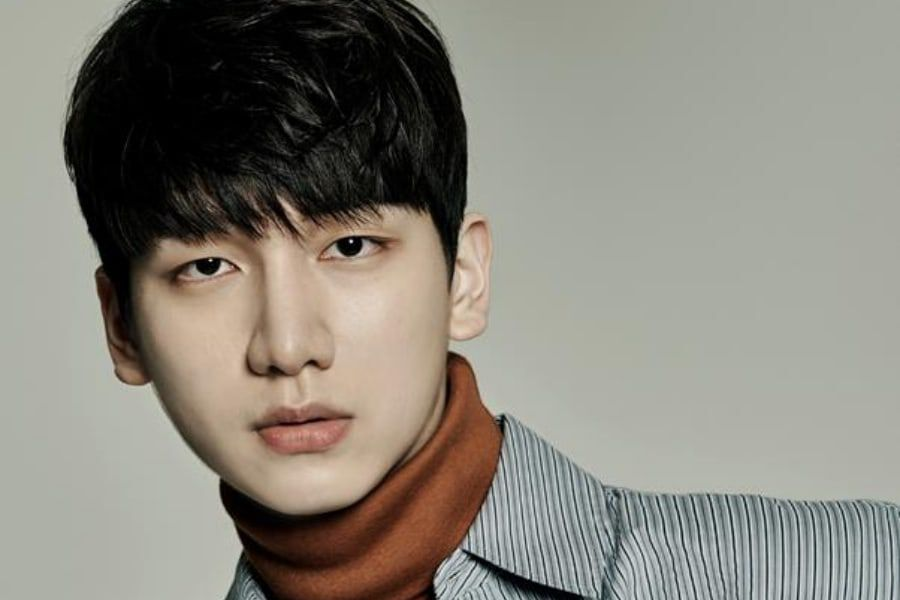 Image result for hyuk vixx