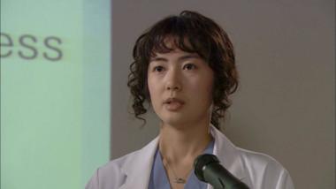 Surgeon Bong Dal Hee Episode 2