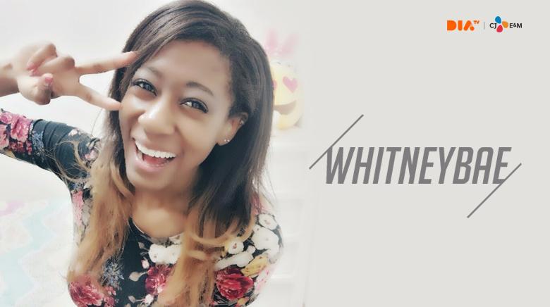whitneybae (Creator)
