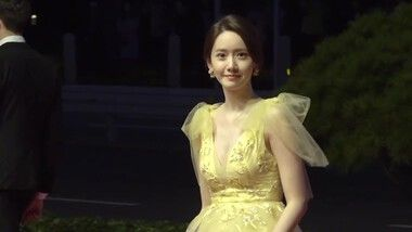 Showbiz Korea Episode 2242: Five Best Dressers at BIFF Chosen by the People