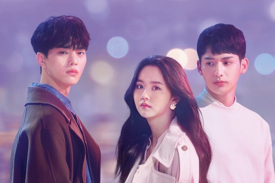 """Love Alarm"" Confirmed To Return With 2nd Season"