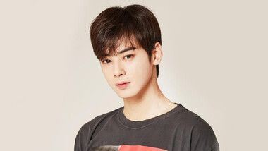 My ID Is Gangnam Beauty - 내 아이디는 강남미인 - Watch Full Episodes