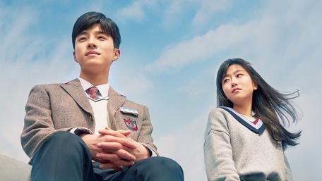 Rakuten Viki - Watch Korean Dramas, Chinese Dramas and