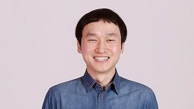 Shin Jae Hoon