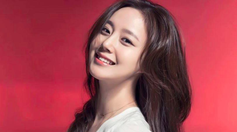 Moon chae won and park shi hoo dating