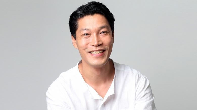 Choi Gui Hwa