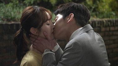 Marry Me Now Episode 45