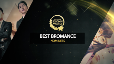12th Annual Soompi Awards - Watch Full Episodes Free - Korea