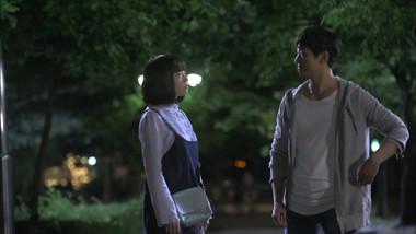 Estimada y Hermosa Dama Kong Shim Episodio 4