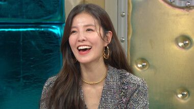 Radio Star Episode 642