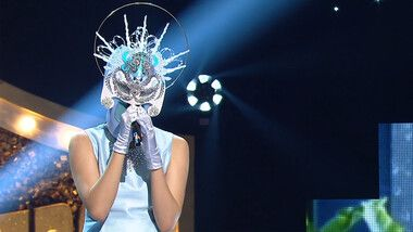 The King of Mask Singer Episode 181