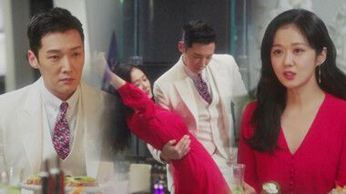 The Last Empress Episode 34
