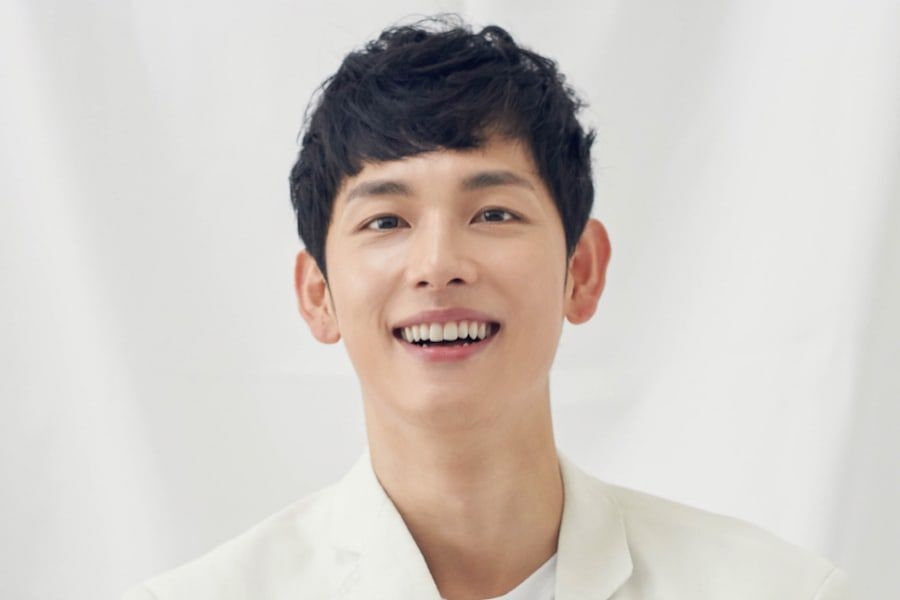 Im Siwan Makes Donation On His Birthday To Help Children In Need