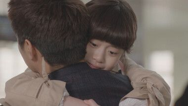 Hold Me Tight Episode 15