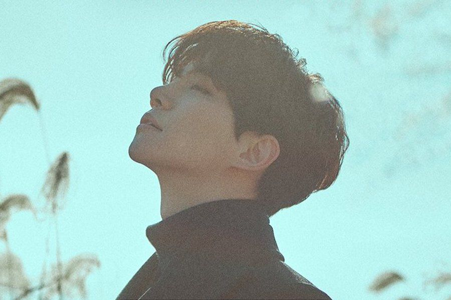2PM's Junho Announces New Album Release With Unexpected Teaser