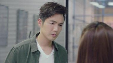 Memories of Love Episode 19