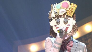 The King of Mask Singer Episode 178