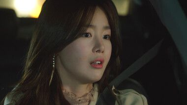 My Husband, Mr. Oh! Episode 15