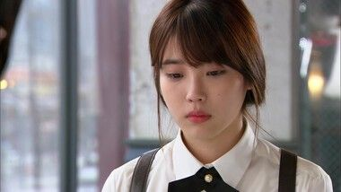 You're the Best, Lee Soon Shin Episode 6