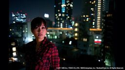 Documentary of AKB48 to be continued