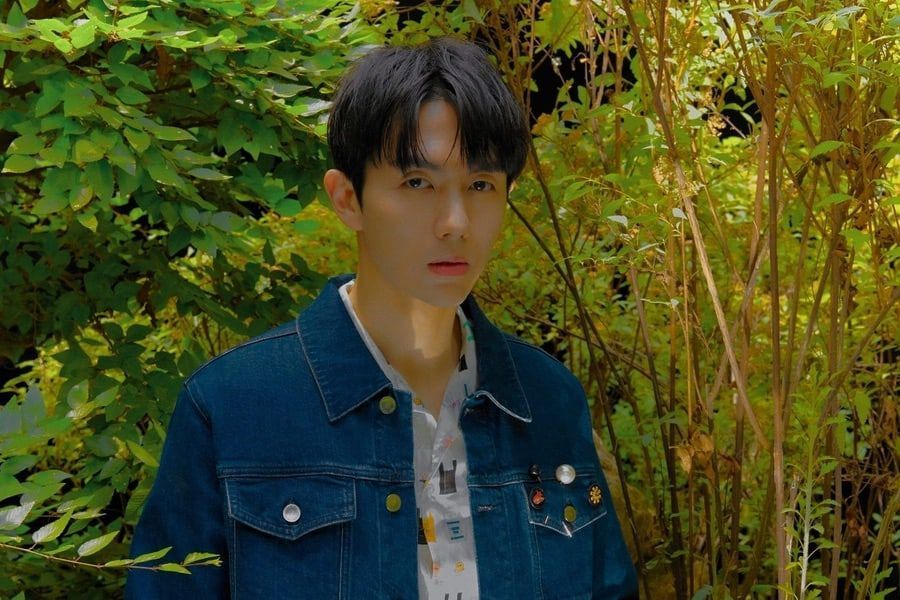 Police Confirm Reports Of Car Accident Involving 2AM's Im Seulong And Jaywalking Pedestrian