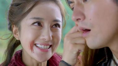 Xin Xiao Shi Yi Lang Episode 2