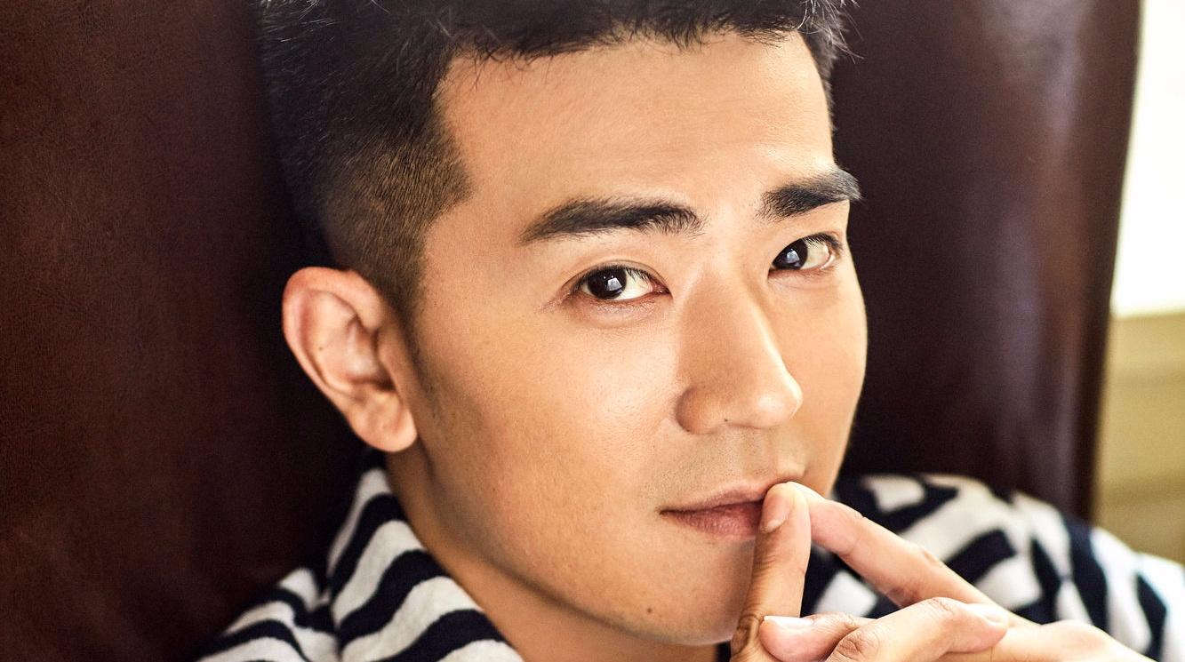 Li Min Cheng