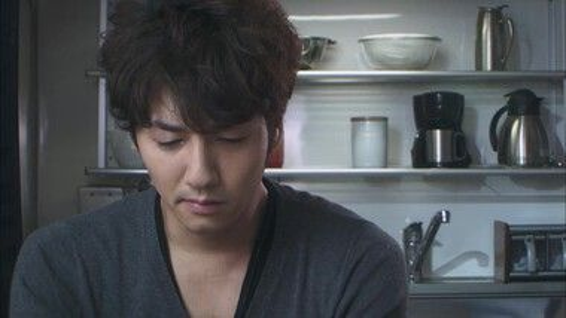 Torihada Episode 6