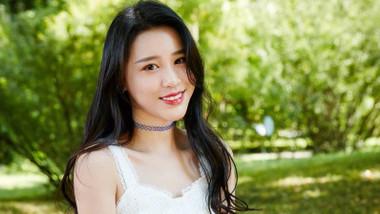 Lin Si Yi