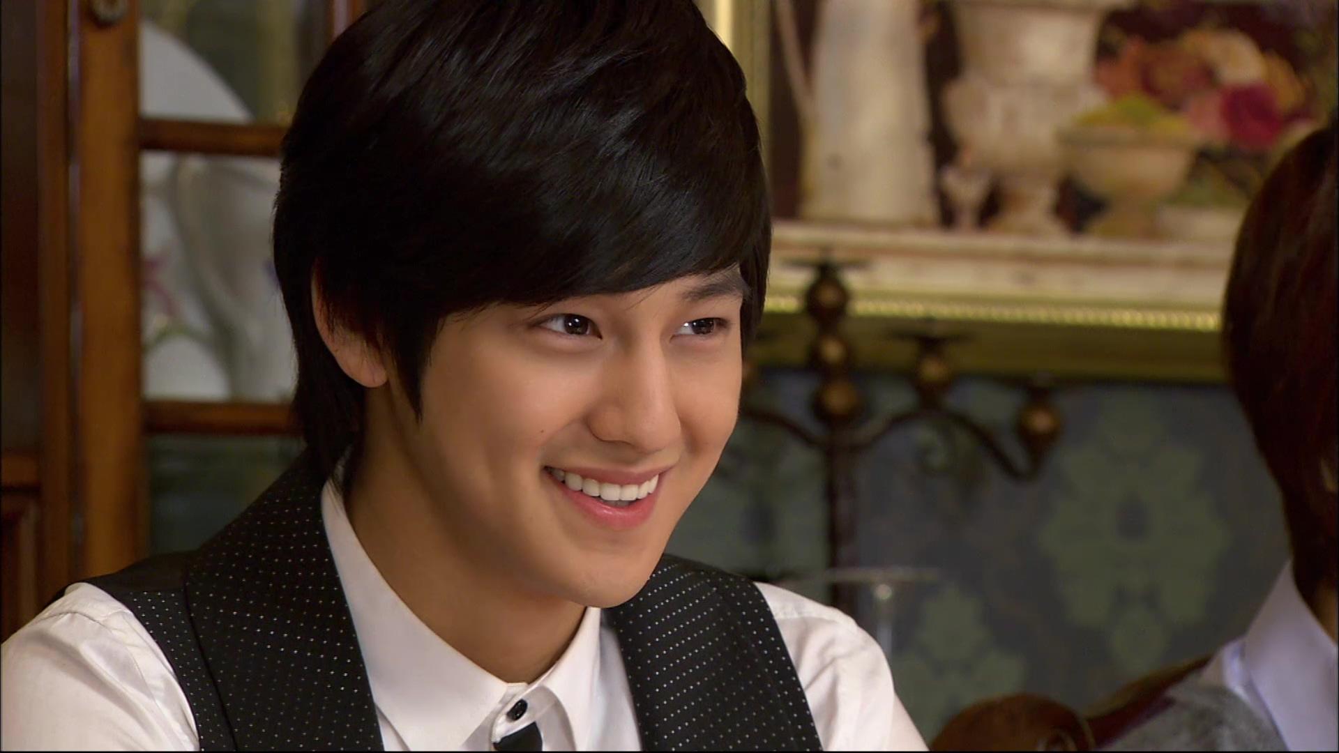 Boys over flowers tv derana - Boys Over Flowers Episode 7 Watch Full Episodes Free Korea Tv Shows Rakuten Viki