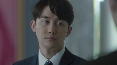 Time Episode 4