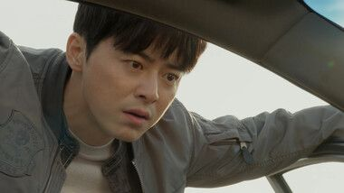 Two Cops Episode 6