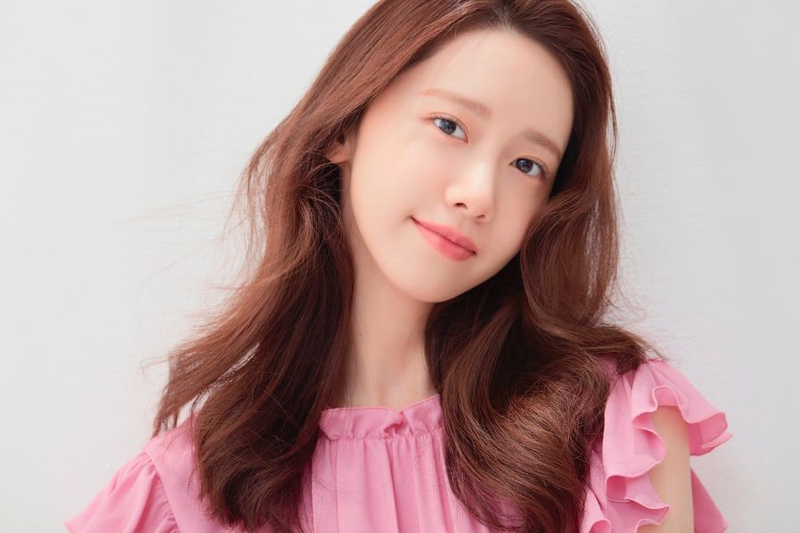 Girls' Generation's YoonA On Having A Hard Time Last Year, Changes After Turning 30, And Hopes For The Future