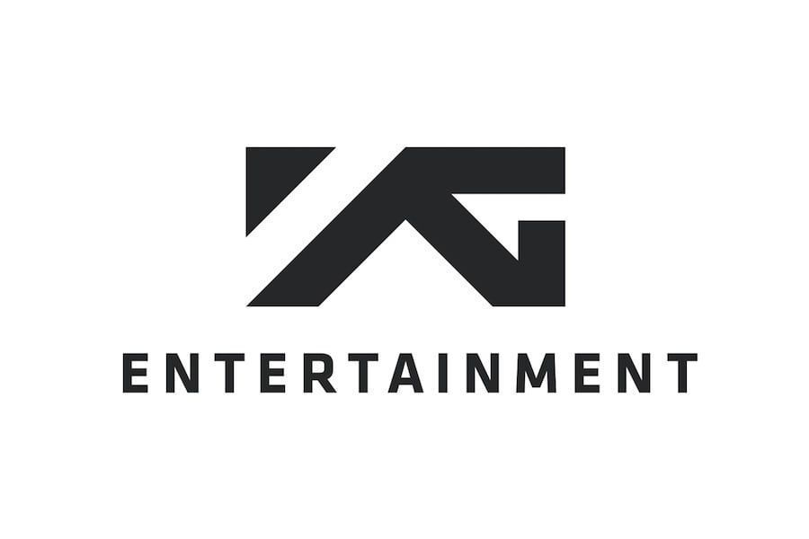 Las acciones de YG continúan cayendo siguiendo la salida de B.I de iKON