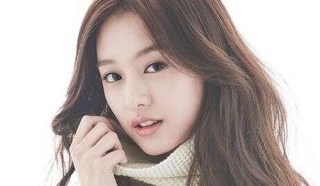 Image result for Kim Ji Won