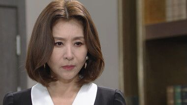 Mother of Mine Episode 90