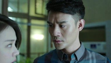 Love Me If You Dare Episode 4