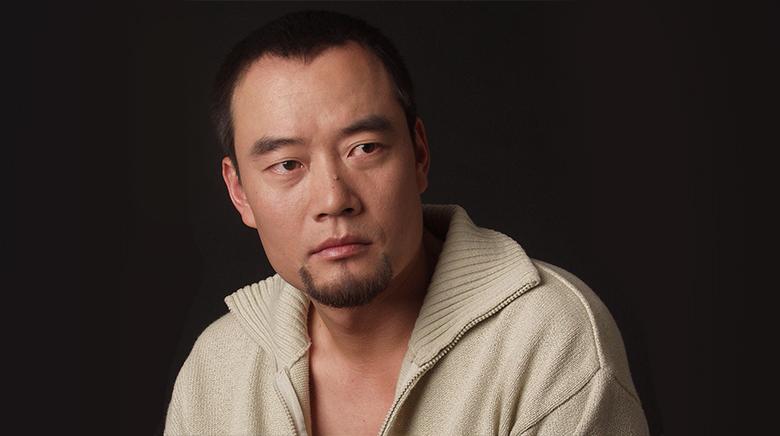 Kim Yang Woo