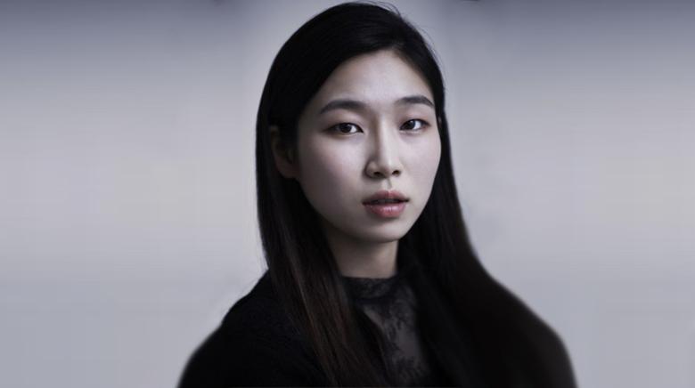 Sung Ryung