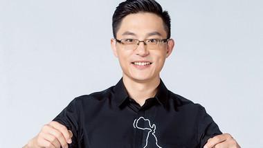 Jiang Zhenyu