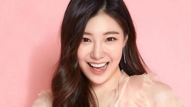 Choi Ji Ahn
